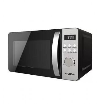 Микроволновая печь Hyundai HYM-D2071 по хорошей цене
