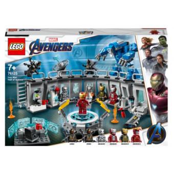 Конструктор LEGO по самым низким ценам на AliExpress Tmall