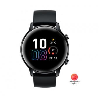 Часы Honor Watch Magic 2 HBE-B19 по выгодной цене