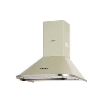 Вытяжка 60 см Haier HVX-W671ATQBC по самой низкой цене