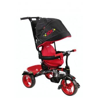 Велосипед детский NIKA ВД4/1 по хорошей цене