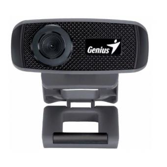 Веб-камера Genius FaceCam 1000X по лучшей цене