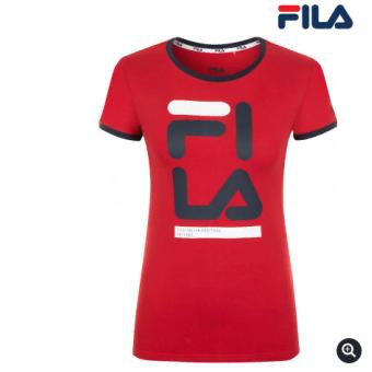 Хорошая подборка женских футболок