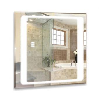 Подборка зеркал с подсветкой MIXLINE по лучшим ценам