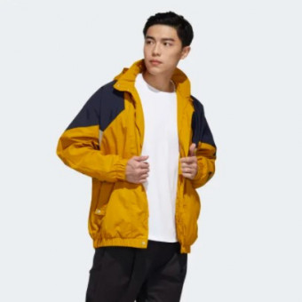 Универсальная куртка MUST HAVES WOVEN по крутой цене