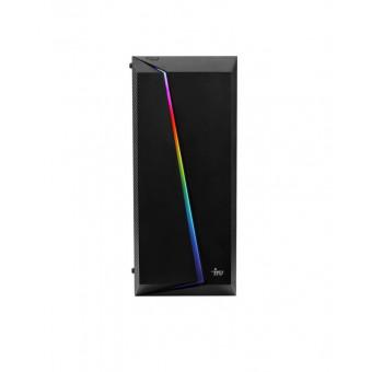 Компьютер IRU Home 223 1498489 по выгодной цене
