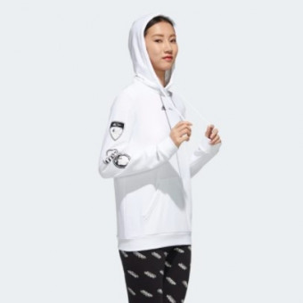 Худи DISNEY в Adidas сейчас по отличной цене