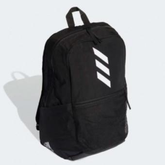 Стильный и прочный рюкзак PARKHOOD в Adidas