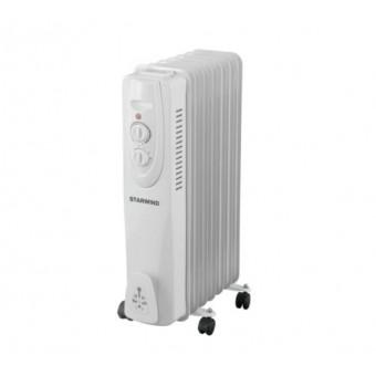 Радиатор масляный Starwind SHV3710 по отличной цене