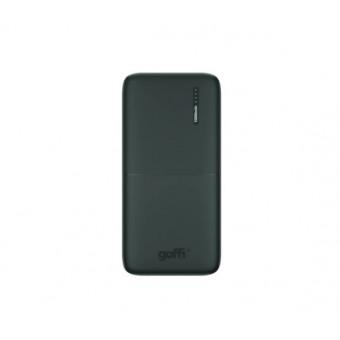 Внешний аккумулятор Goffi GF-PB-10PDBLK по отличной цене