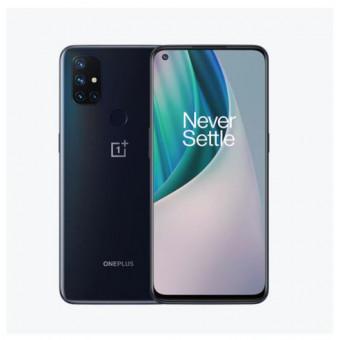 Смартфон OnePlus Nord N10 5G 6/128Gb со скидкой
