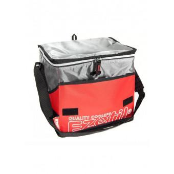 Сумка-термос Ezetil Keep Cool Extreme 16 Red по отличной цене