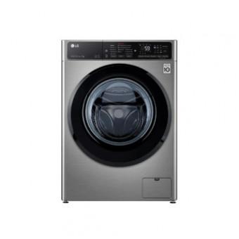 Узкая стиральная машина LG AI DD F2T3HS6S по выгодной цене