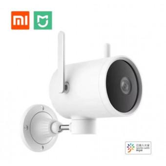 Подборка сетевых IP камер на распродажу 11.11