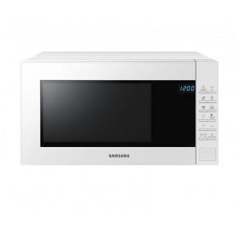 Микроволновая печь Samsung ME88SUW по выгодной цене