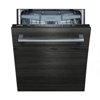 Встраиваемая посудомоечная машина Siemens iQ100 SN615X00FR по отличной цене