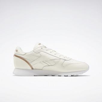 Спортивные кроссовки по классным ценам в Reebok