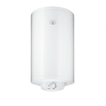 Накопительный водонагреватель Gorenje GBF100B6 по хорошей стоимости