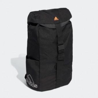 Хорошая цена на рюкзак STANDARDS