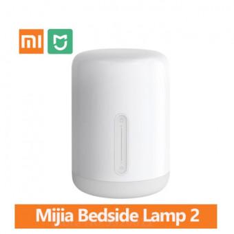Прикроватная лампа Xiaomi Mijia 2 на распродаже AliExpress