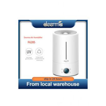 Увлажнитель Deerma F628S по достойной цене
