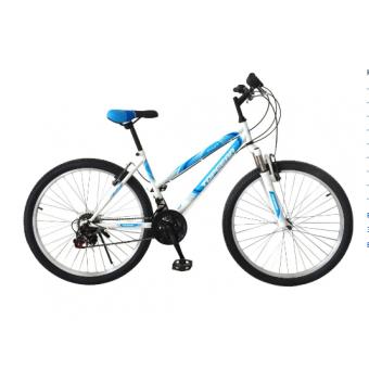 Горный (MTB) велосипед Top Gear Style 26 по самой низкой цене