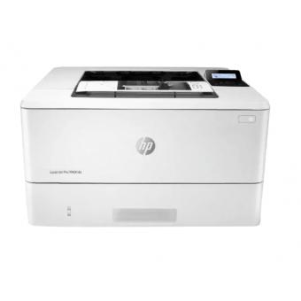 Принтер HP LaserJet Pro M404dn с выгодой 7000₽