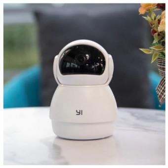 Купольная ip камера YI Dome Guard Camera по самой низкой цене