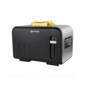 Хороший ценник на тостер VITEK VT-1576
