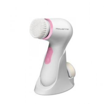 Прибор для ухода за кожей лица Rowenta Facial Brush MM5007F0 со скидкой