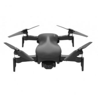 Квадрокоптер Eachine EX4 б/к 5G Wi-Fi 1км по лучшей цене