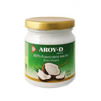 Подборка кокосовой продукции Aroy-D по самым лучшим ценам