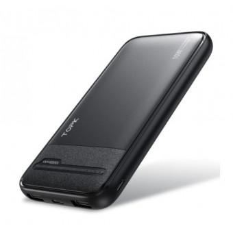 Внешний аккумулятор TOPK I1016 по выгодной цене