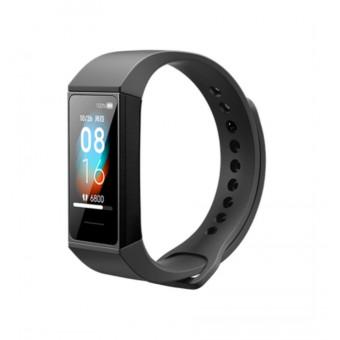 Фитнес-браслет Xiaomi Redmi Band (Mi Band 4C), черный