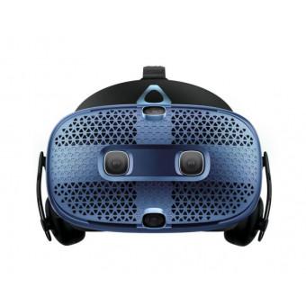Скидка 15000 на шлем виртуальной реальности HTC Vive Cosmos