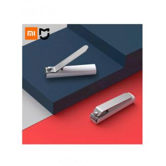 Кусачки для ногтей Xiaomi Mijia Clipper Toenail MJZJD001QW по достойной цене