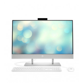 Моноблок HP 27-dp0019ur 14q52ea по отличной цене