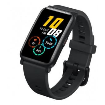 Умные часы Honor Watch ES в трех цветах по отличной цене