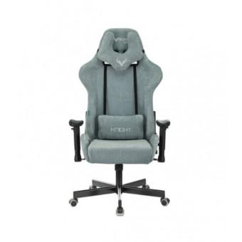 Компьютерное кресло Бюрократ VIKING KNIGHT по крутой цене