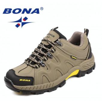Отличные цены на кроссовки Bona на AliExpress