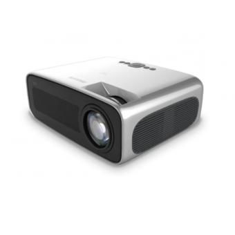 Проектор Philips NeoPix Ultra NPX 640 по отличной цене