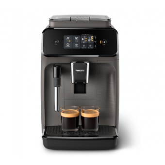 Кофемашина PHILIPS EP1224/00 по отличной цене