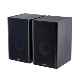 Компьютерная акустика Microlab Solo-2 по сниженной цене