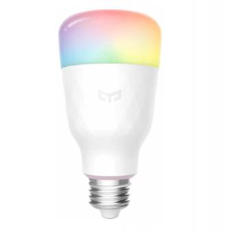 Лампа светодиодная Yeelight Smart LED Bulb 1S по лучшей цене