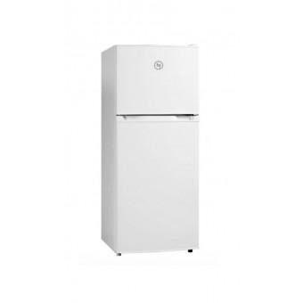 Холодильник Hi HTD012501W по хорошей цене