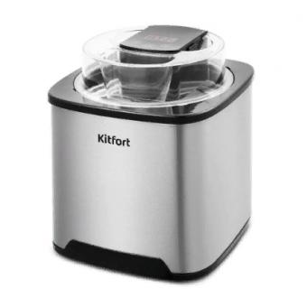 Мороженица Kitfort КТ-1809