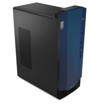 Игровой компьютер Lenovo IdeaCentre G5 14IMB05 (90N900A7RS) по выгодной цене