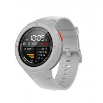 Смарт-часы Amazfit Verge по отличной цене