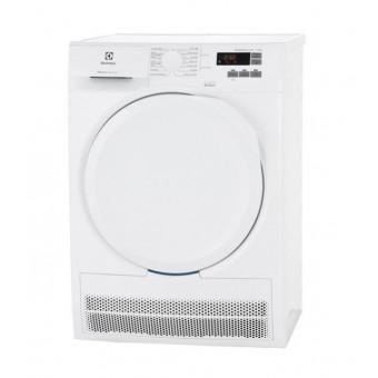 Сушильная машина Electrolux PerfectCare 600 EW6CR527P по классной цене