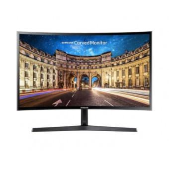 Монитор Samsung C24F396FHI по отличной цене